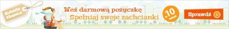 kobietazkasa.pl
