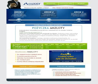 amzloty-screen