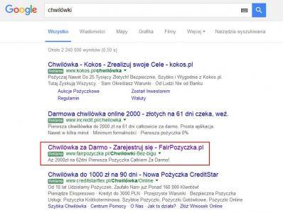 chwilowki-w-adwords